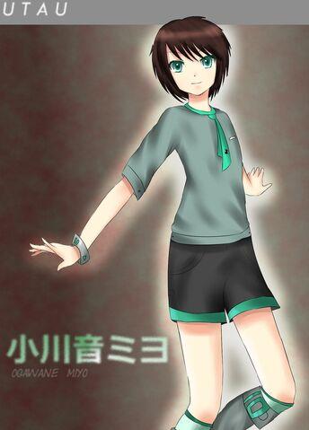 File:Ogawane miyo box art by annachan99-d6q1ima.png.jpg