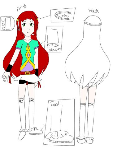 File:Concept art oujo color unfinished.jpg