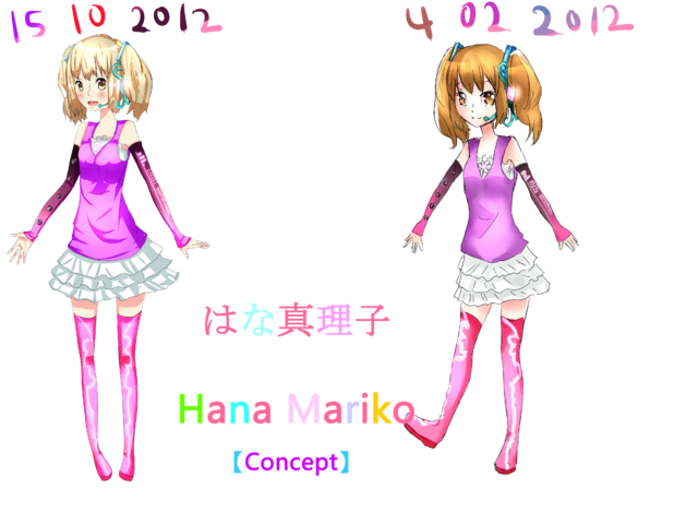 File:Hana Mariko Before after re-concept.png