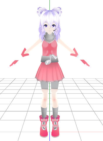 File:Jonetsu full body mmd.png