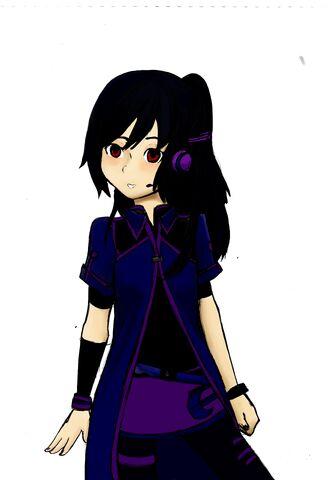 File:Aotsuki ukira.jpg