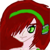 File:Livy-icon.png