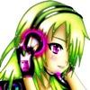 File:Niji..jpg