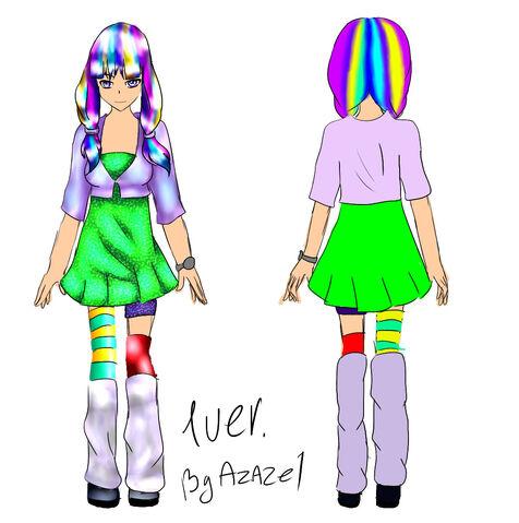 File:1st ver Akiko by Azazel.jpg