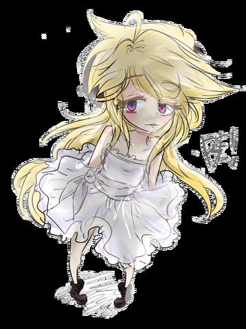 File:Shune Chitsu Simple Dress.png
