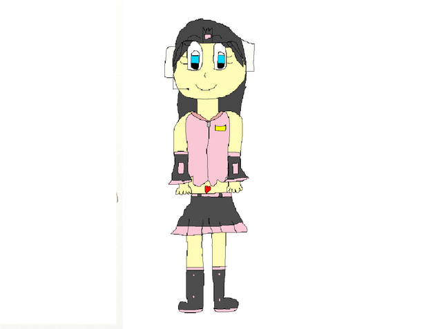 File:Kacey Redesign.png