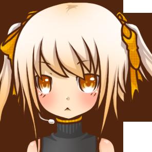 File:Miyu Kaneko icon.png