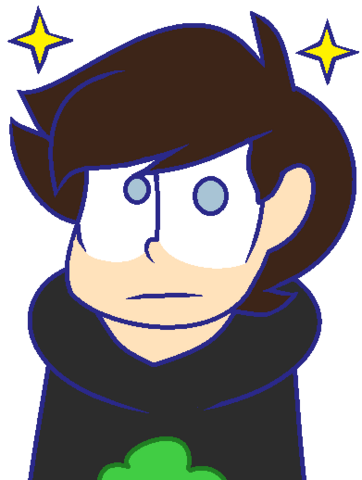 File:Idk.png