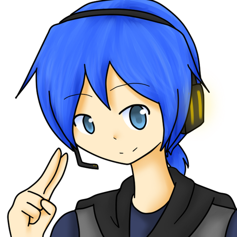 File:New icon for haro.png