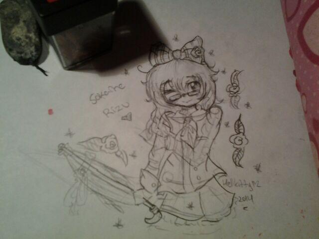 File:Rizu by hellkitty112.jpg