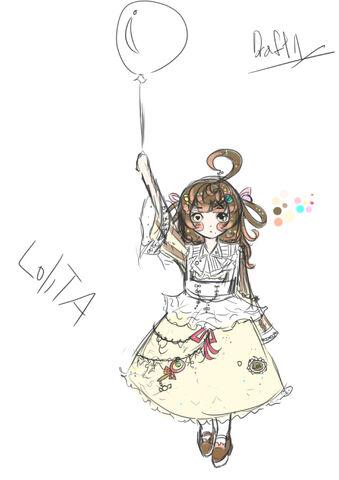 File:LoliTA draft 1.jpg