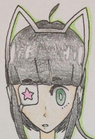 File:Takara-icon.jpg