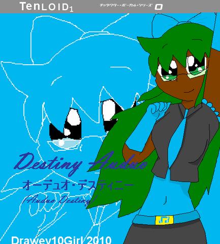 File:Destiny Box art.png