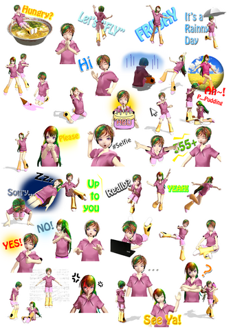 File:Sticker.png