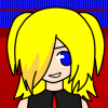 File:Temari icon.png
