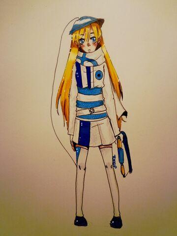 File:By tokopar.jpg