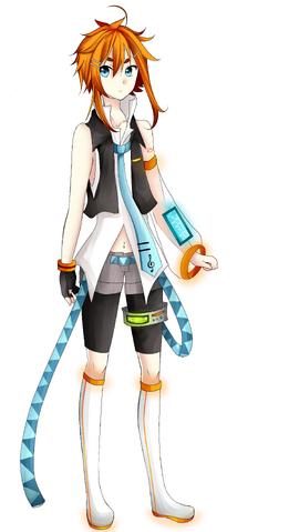 File:Shinzoune reo s full design by chichizu-d5gpe29.png
