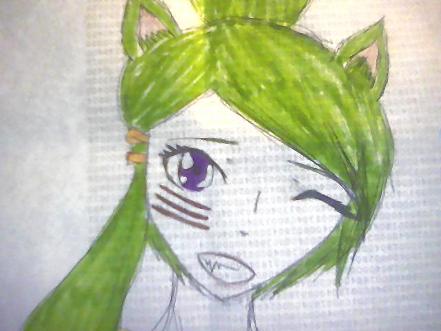 File:Uuni Yuji (ユニ裕二).jpeg