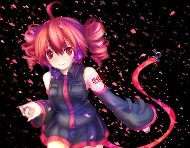 File:Vocaloid-teto-cute-vocaloids-28778236-640-500.jpg