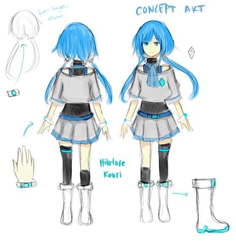 File:Koori concept art.png