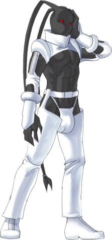 File:Heartly Ximune - Act 2 Design - Full Body.png
