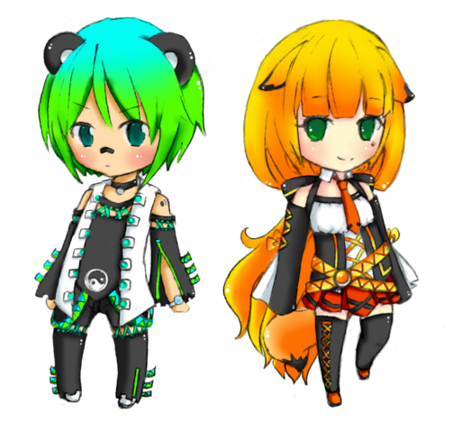 File:Request trei and po by tinytiny09-d5lfyxg.png