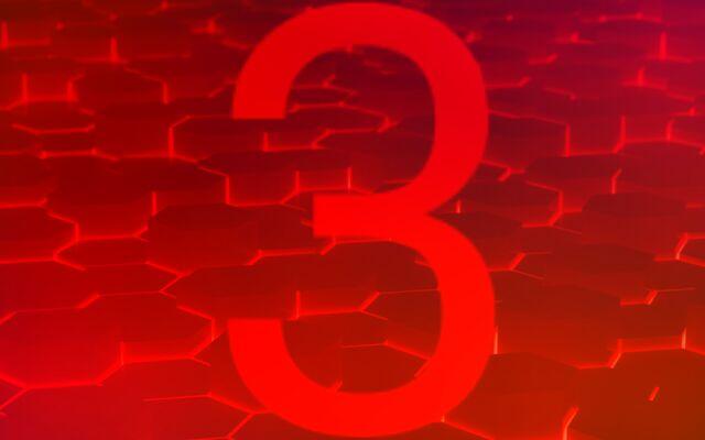 File:3 -3 .VS. 40- UTAU