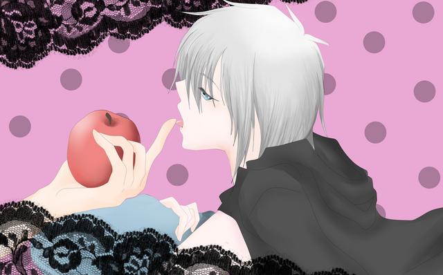 File:Romeo and cinderella raiex by rai ex-d4runkp.png