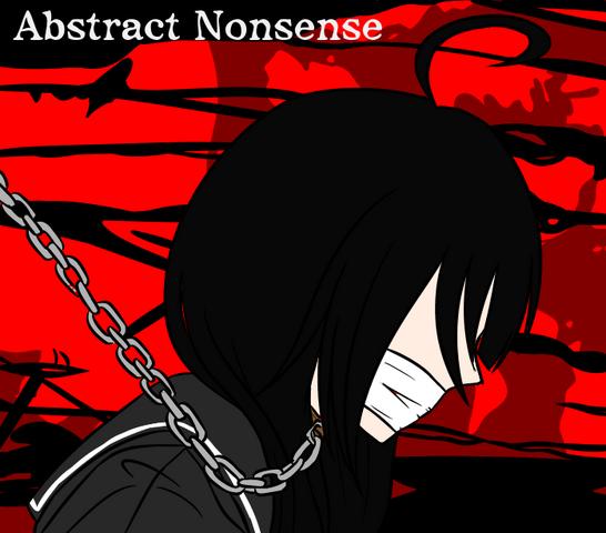 File:Abstract Nonsense.png