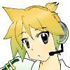 File:Request 100x100 theutauguy by hyakupaotakugarou-d380dt8.jpg