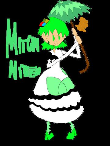 File:Michi nitten.png