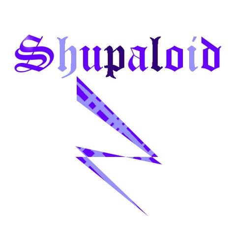 File:ShupaloidLogo.png