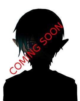 Coming Soon Omigi