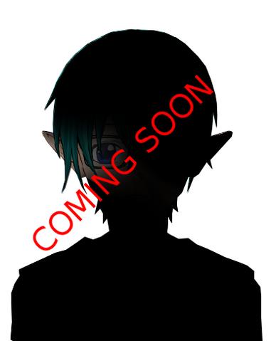 File:Coming Soon Omigi.PNG