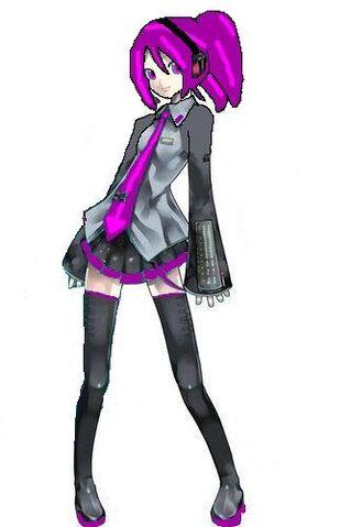 File:Tsuki (Official Art).jpg