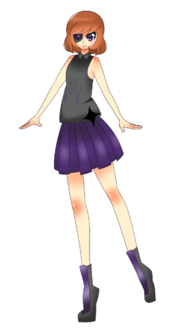 File:Frisk transparent.png