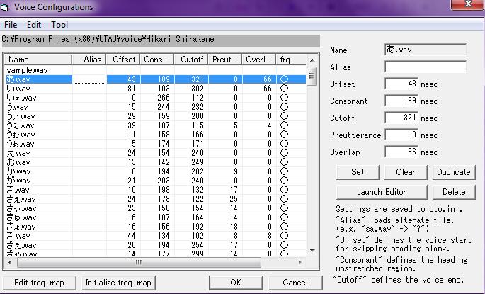 Fullscreen capture 10272012 71624 PM.bmp