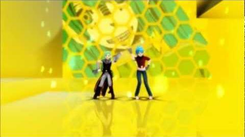 Thumbnail for version as of 03:08, September 24, 2012