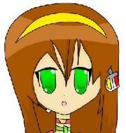 KeroAchii2 (4)