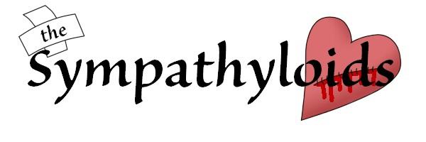 File:Sympathyloids Logo.jpg