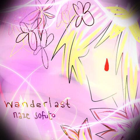 File:Wanderlast.jpg