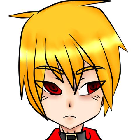 File:Icon (Kazuki).png