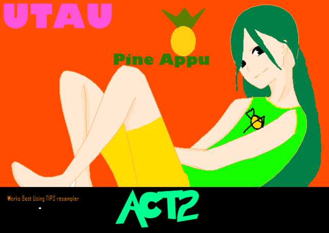 File:Pinee appu.png