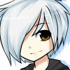 File:YORU icon.png