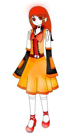 File:Akuko Inorine Act 2.jpg