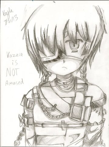 File:Utau kazzie is not amused by acesblitz-d6fhwia.jpg