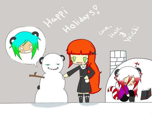 File:Winter fun by hale hamasaki-d5pmx9t.jpg