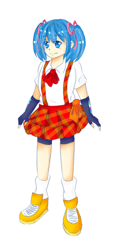 File:Mika nu concept.png