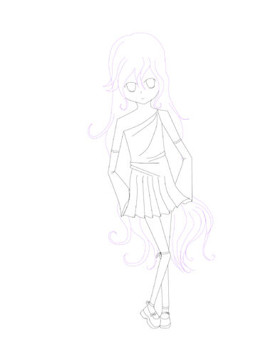 File:Himeko design sketch.jpg