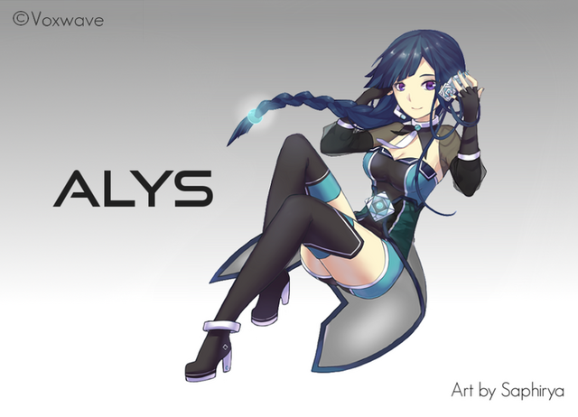 File:Voxwave alys official by saphirya-d79ohdn.png